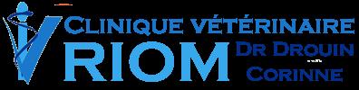 Vétérinaire Riom 63200, Clinique vétérinaire du Dr Drouin Corinne, veterinaire 63200, vétérinaire NAC 63
