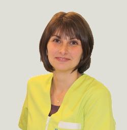 Gardarin Carole